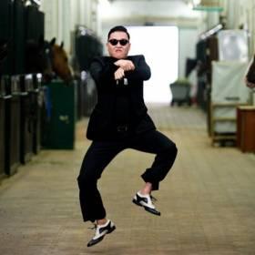 """W Seulu powstanie pomnik upamiętniający """"Gangnam Style""""!"""