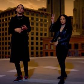 G-Eazy & Kehlani – Good Life. Już dziś premiera w RMF MAXXX!