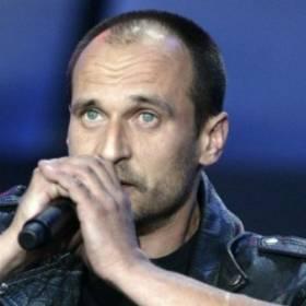 """""""Paweł Kukiz nie żyje"""": Znany polityk został uśmiercony w internecie!"""