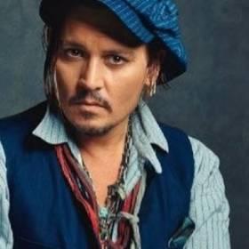 Johnny Depp chce zabić Donalda Trumpa?! Jego słowa są niepokojące!