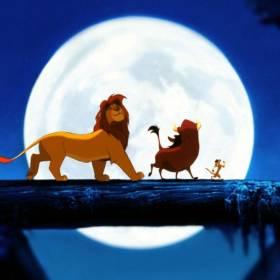 """Nie uwierzysz! """"Król Lew"""" ponownie zawita w kinach!"""