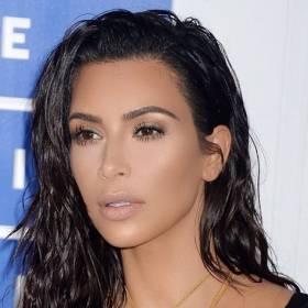 Kim Kardashian chce jeszcze więcej zarobić na swojej sekstaśmie!