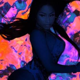 "Hit tych wakacji? David Guetta, Nicki Minaj i Lil Wayne w singlu ""Light My Body Up"""