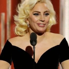 Kto zgarnie Oscara za najlepszą piosenkę?