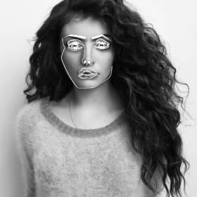"""Disclosure i Lorde w klubowej wersji """"Magnets"""" – posłuchaj oficjalnego remiksu!"""