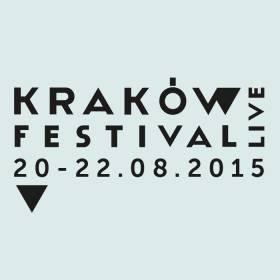 Już jutro Kraków Live Festival! Przed nami 3-dniowa impreza z ciekawym składem
