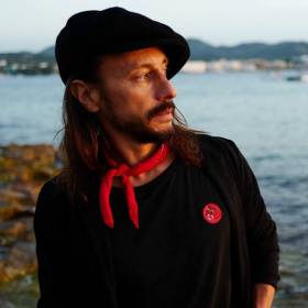 Bob Sinclar feat. Akon – Til The Sun Rise Up. Premiera w RMF MAXXX!
