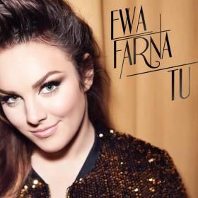 Premiera na liście Hop Bęc: Ewa Farna - Tu - posłuchaj fragmentu piosenki!
