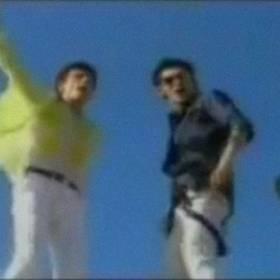 Pamiętasz piosenkę O-Zone – Dragostea din tei? Sprawdź, o czym była!
