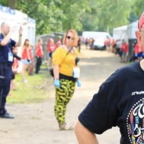 Jerzy Owsiak skazany! Nie chce się odwoływać
