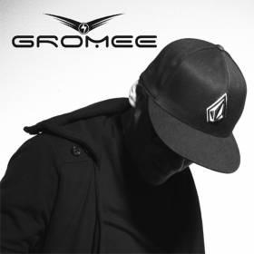Gromee: Who Do You Love - PREMIERA teledysku!