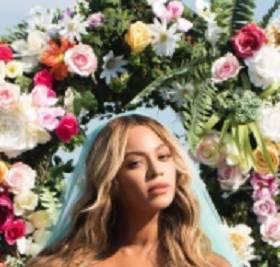 Beyonce w końcu pokazała bliźnięta! Znamy też ich imiona i płeć!