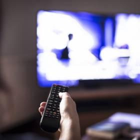 Wielka Sobota w TV - Sprawdź program telewizyjny