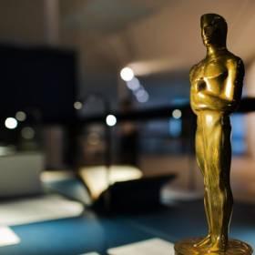"Oscary 2017: znamy już nominacje! Faworytem jest ""La La Land""!"