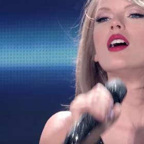 Taylor Swift odchodzi z show-biznesu?! Usunęła swoje konta na Instagramie, Facebooku i Twitterze!