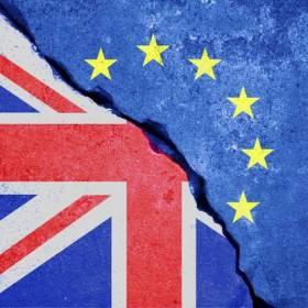 Wielka Brytania odchodzi z UE! ZOBACZ!