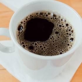 Sprawdź, czego nie wiesz o kawie!