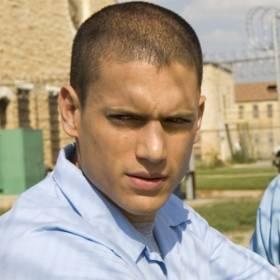 """Nowy sezon serialu """"Prison Break""""! Potwierdzono, że """"Skazany na śmierć"""" wróci"""