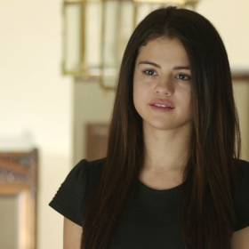 13 powodów, by popełnić samobójstwo – Selena Gomez produkuje serial
