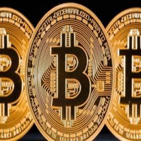 Nastolatek stał się milionerem. Wszystko za sprawą Bitcoinów!