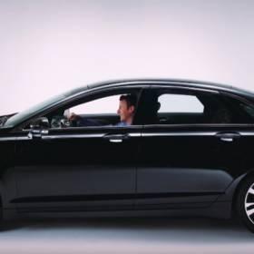 Sprawdź, jak w ciągu 100 lat zmieniły się luksusowe samochody!