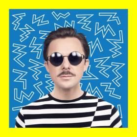 Premiera na liście Hop Bęc: Martin Solveig feat Sam White - +1