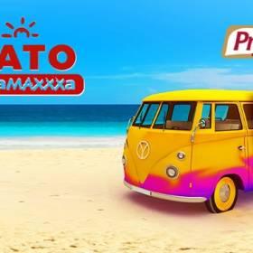 Rusza pierwsza trasa Lato #naMAXXXa! Sprawdź, gdzie zagramy!