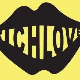 OneRepublic, SeeB – Rich Love. Premiera w RMF MAXXX!