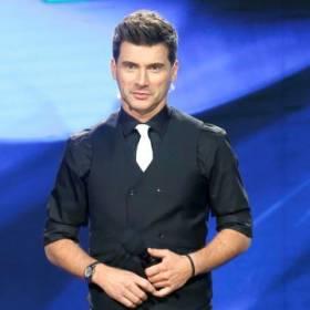 """Tomasz Kammel nie pojawi się w kolejnej edycji """"Dance Dance Dance""""?"""