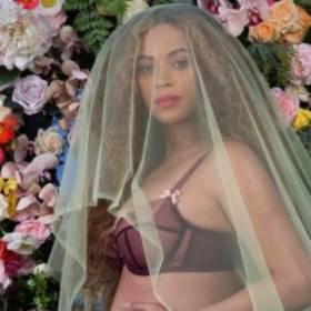 Ta decyzja Beyonce jest dowodem na to, że naprawdę jest w ciąży!