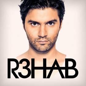 R3HAB na Sunrise Festival