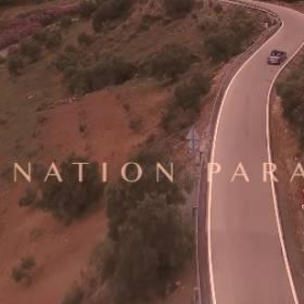 Nils Van Zandt & Fatman Scoop feat. EMB – Destination Paradise. Premiera w RMF MAXXX!