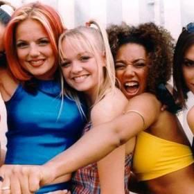 Wielki powrót Spice Girls! Zobacz!