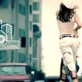 Sprawdźcie nowy remix od House of Bounce!