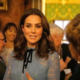 Księżna Kate w ogniu krytyki! Czym podpadła?