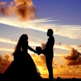 Najlepsze polskie wedding blogi – czyli które strony śledzić, jeśli przygotowujemy się do ślubu