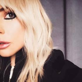 """Lady Gaga: """"żałuję zaprzedania duszy ciemnym mocom illuminati"""""""
