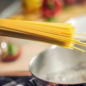 9 niesamowitych ciekawostkek, które pomogą wam w kuchni