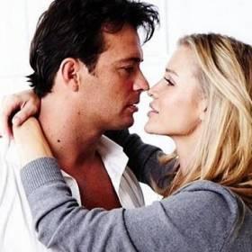Joanna Krupa świętuje rozwód z Romainem Zago!
