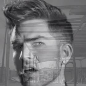 Fani Adama Lamberta chcą jego koncertu w Polsce!