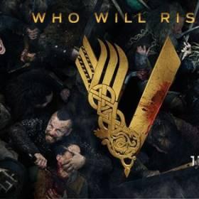 Wikingowie: premiera piątego sezonu za darmo w kinach!