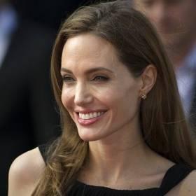 Angelina Jolie zaczyna nowy etap kariery! Zobacz jaki!