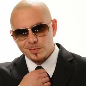 """Nowe lyric video Pitbulla! """"Baddest Girl in Town"""" z najnowszej płyty """"Dale"""""""
