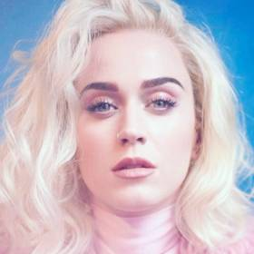 Premiera w RMF MAXXX: Katy Perry – Chained To The Rhythm (Feat. Skip Marley)!
