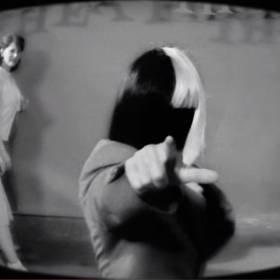 """Sia & Sean Paul: zobacz taneczny klip do """"Cheap Thrills""""!"""