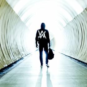 Premiera na liście Hop Bęc: Alan Walker - Faded