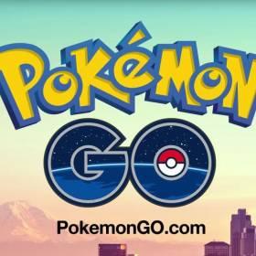 Złapał je wszystkie! Pierwszy gracz Pokemon Go zebrał wszystkie Pokemony!