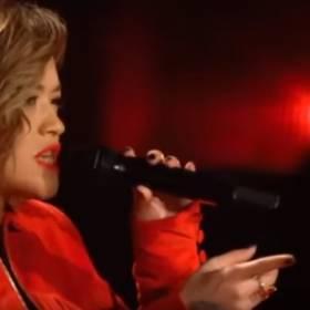 """Niemiecki """"The Voice"""": jurorzy nie rozpoznali Rity Ory!"""
