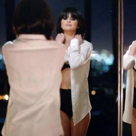 """Za kulisami """"Hands to Myself"""" Seleny Gomez – zobacz, jak powstawał klip"""
