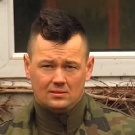 """Piotr i Kasia z """"Rolnik szuka żony 4"""" wezmą ślub?"""